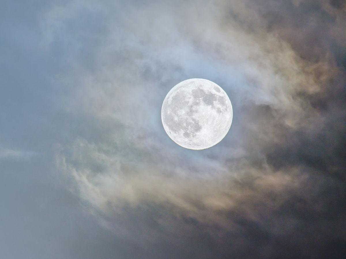 loslaten_volle_maan