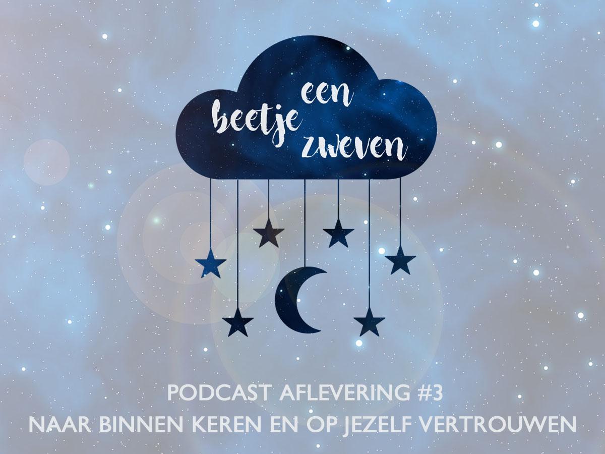 een-beetje-zweven-podcast-VERTROUWEN