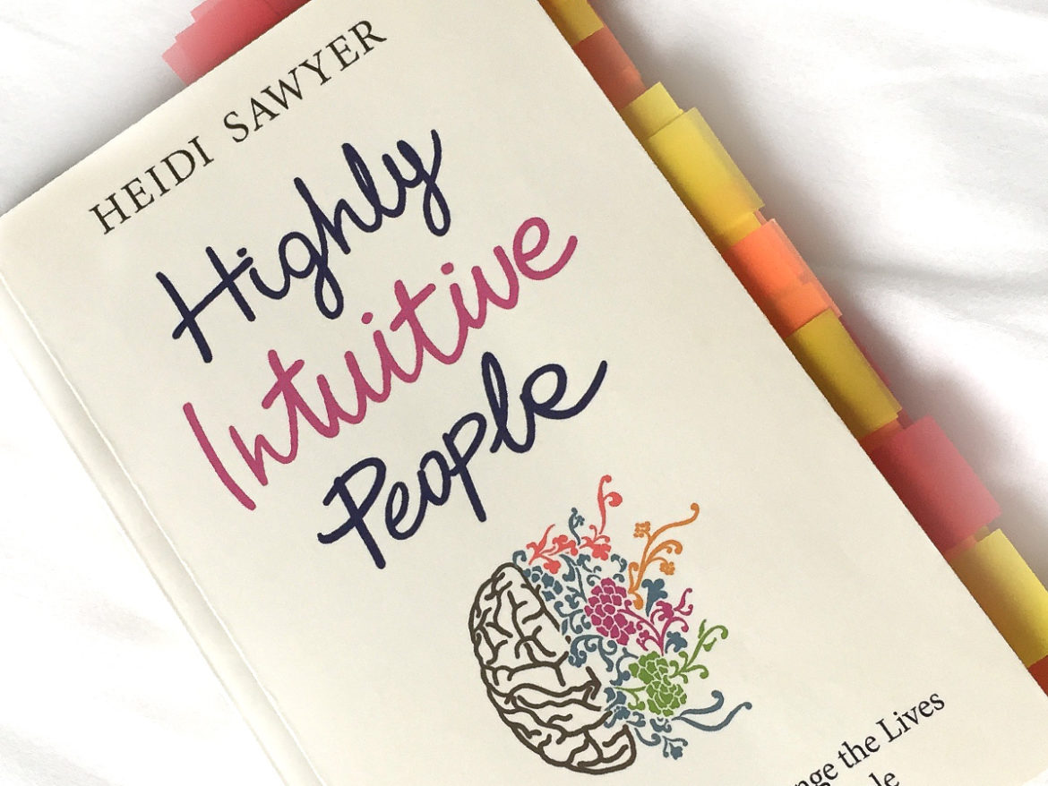 highly-intuitive-people
