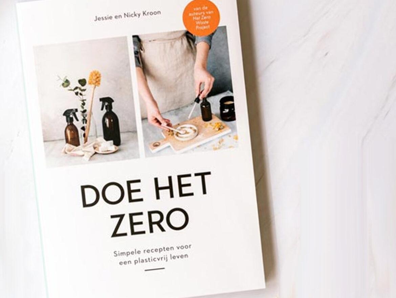 doe-het-zero-boek